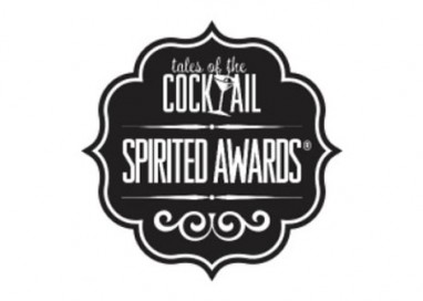 2018 Tales of the Cocktail Spirited Awards Open for Nominations