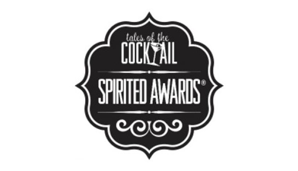 The 2018 Spirited Awards Top Ten Lists Announced