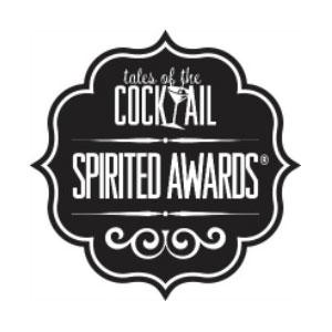 BarLIfeUK News - The 2018 Spirited Awards Top Ten Lists Announced