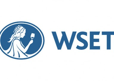 WSET Announce New Level 3 Award, Enhancements to Existing Courses