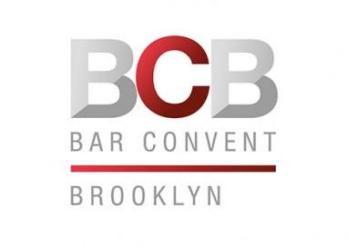 Bar Convent Brooklyn Seminar Schedule Announced