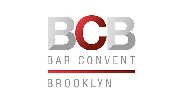 Bar Convent Brooklyn Seminar Schedule Announced