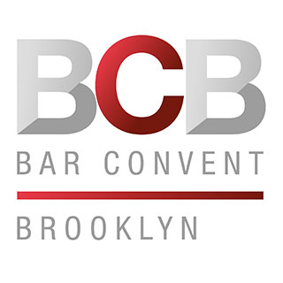 BarLifeUK News - Bar Convent Brooklyn Seminar Schedule Announced