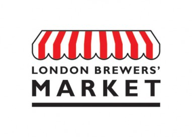Free Entry Craft Beer Event at Old Spitalfields on May 12th, 2018