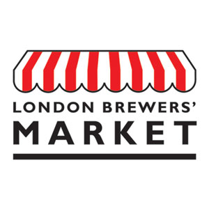 BarLifeUK Events - Free Entry Craft Beer Event at Old Spitalfields on May 12th, 2018