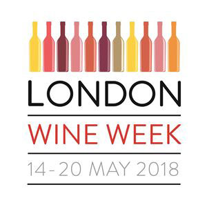 BarLifeUK News - London Wine Week - Free Trade Passes Available Now