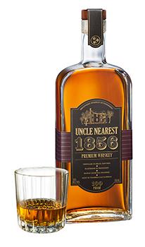Uncle-Nearest-Bottle
