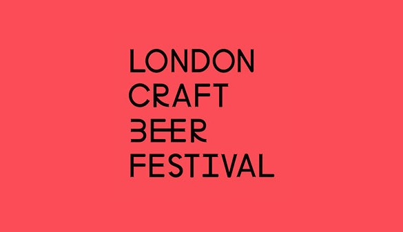 Free Trade Passes for London Craft Beer Festival – 3rd August, 2018