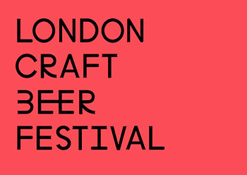 BarLifeUK Drinks - Free Trade Passes for London Craft Beer Festival - 3rd August, 2018
