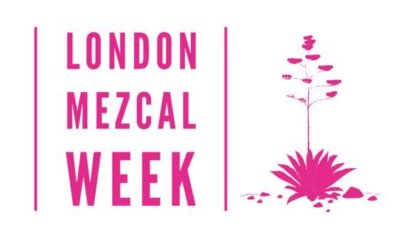 London Mezcal Week to Return in September 2018