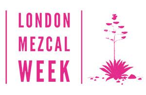 BarLifeUK news - London Mezcal Week to Return in September 2018