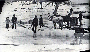 A-History-Of-Ice-harvesting