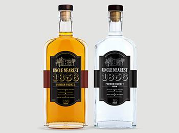 Uncle-Nearest-Bottles