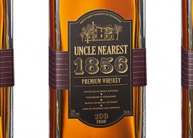 Uncle Nearest 1856, The Story Behind The Brand