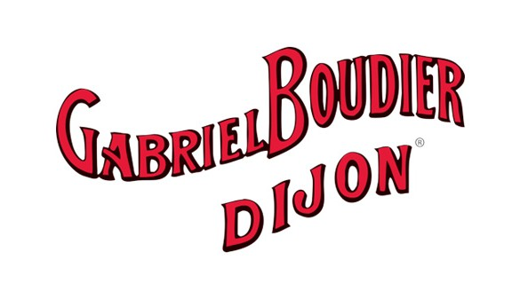 Win a Bottle of the New Gabriel Boudier Mustard Liqueur
