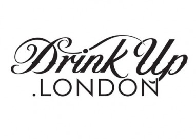 London Cocktail Week 2018 – Trade Update
