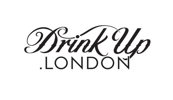 London Cocktail Week 2018 – Trade Update