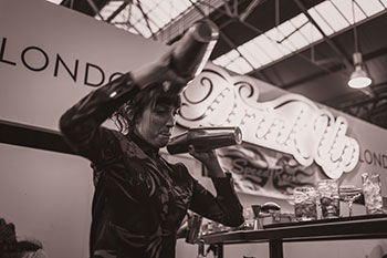 Image: Drinkup.London