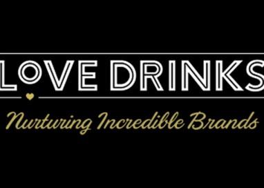 Love Drinks Seeking Full Time Customer Development Manager