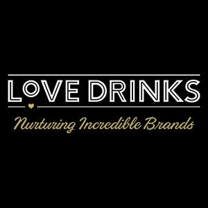 BarLifeUK Jobs - Love Drinks Seeking Full Time Customer Development Manager
