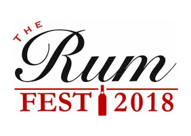 RumFest Launches London Rum Week for 2018