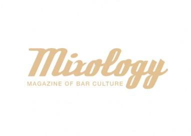 Germany's Mixology Magazine Announce Bar Awards Nominations