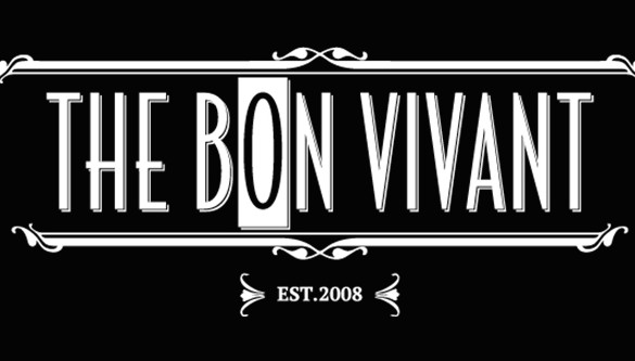 Bon Vivant Celebrates 10th Anniversary With A Series Of Events