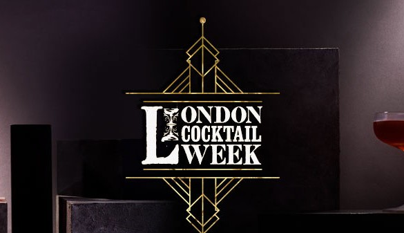 London Cocktail Week 2018 Trade Highlights