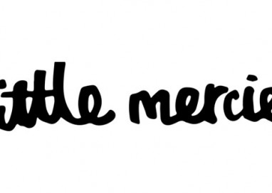 Venning Brothers to Open New Crouch End Venue 'Little Mercies'