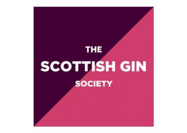Scottish Gin Society Meme Complaints Upheld by ASA