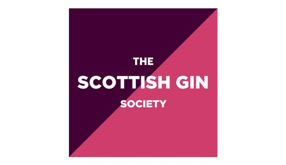 Scottish Gin Society Meme Complaints Upheld by ASA