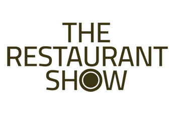 BarLifeUK News - Free Entry to The Restaurant Show 1-3 October