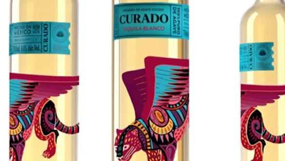 Win The New Curado Collection