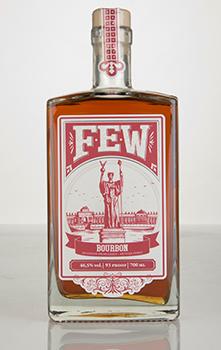 FEW-Bourbon