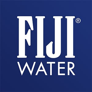 BarLifeUK News - Bollocks to Fiji Water