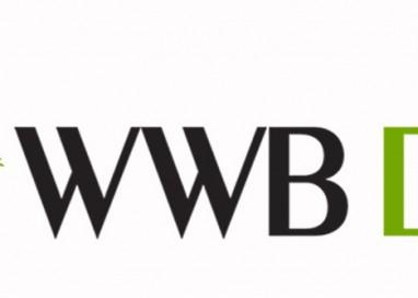 Worldwide Bartender Database Launches