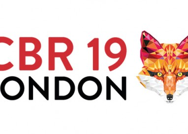 Craft Beer Rising Returns to London in February 2019