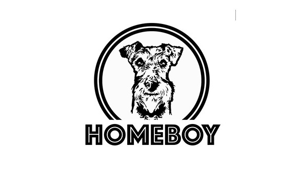 Homeboy Bar Brings Modern Irish Hospitality to the Essex Road