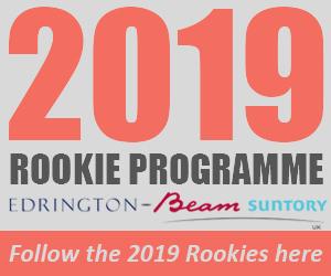 Rookie Programme 2019