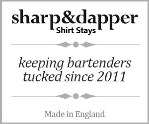 sharp&dapper