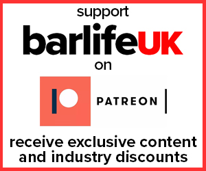 Join The BarLifeUK Patreon Community